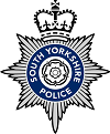 Image of South Yorkshire Police logo